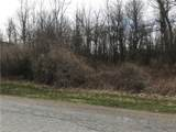 21037 County Route 59 Road - Photo 3