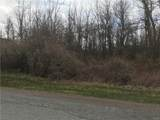 21037 County Route 59 Road - Photo 4