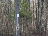 Lot #1 Nys Route 49 - Photo 1