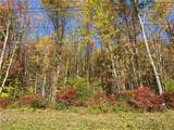 Lot #1 Nys Route 49 - Photo 2