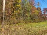 Lot #1 Nys Route 49 - Photo 3