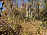 Lot #2 Nys Route 49 - Photo 4