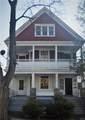 13-15 Springate Street - Photo 2