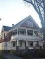 13-15 Springate Street - Photo 3