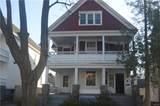 13-15 Springate Street - Photo 4