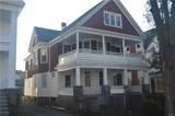13-15 Springate Street - Photo 5