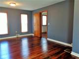 6 Excelsior Street - Photo 14