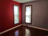 6 Excelsior Street - Photo 16