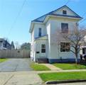 6 Excelsior Street - Photo 2
