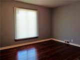 6 Excelsior Street - Photo 20
