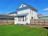 6 Excelsior Street - Photo 21