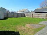 6 Excelsior Street - Photo 22