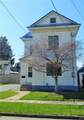 6 Excelsior Street - Photo 3