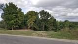5070 Bergenfield Way - Photo 1