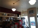 95 Owasco Street - Photo 12
