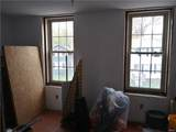 95 Owasco Street - Photo 15