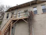 95 Owasco Street - Photo 2