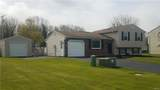 6061 Bannister Drive - Photo 1