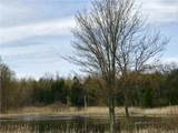 00 County Route 12 - Photo 3