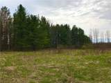 00 County Route 12 - Photo 5