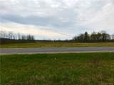 00 County Route 12 - Photo 7