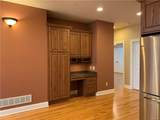 129 Cayuga Street - Photo 13