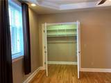 129 Cayuga Street - Photo 20
