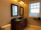129 Cayuga Street - Photo 22