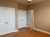 129 Cayuga Street - Photo 24