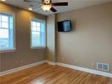 129 Cayuga Street - Photo 25