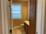 129 Cayuga Street - Photo 26