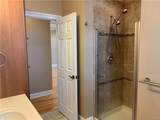 129 Cayuga Street - Photo 27