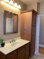 129 Cayuga Street - Photo 28