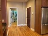 129 Cayuga Street - Photo 4