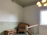 129 Cayuga Street - Photo 40