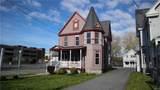 720 Washington Street - Photo 1