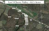 Lot 3 Cherry Valley Turnpike - Photo 1