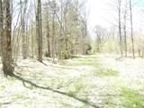 0 Woodlot Road - Photo 1