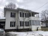 55 Owego Street - Photo 1