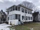 55 Owego Street - Photo 2