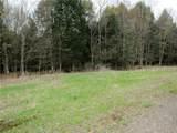 00 Fieldview Lane - Photo 4