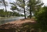 00 Beaver Meadow - Photo 1
