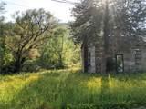 2263 Tully Farms Road - Photo 1