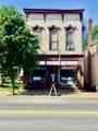 128 Main Street - Photo 2