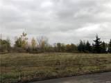 4028 Deer Crossing Run - Photo 6