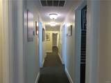 2306 Genesee Street - Photo 10