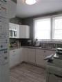 2306 Genesee Street - Photo 9