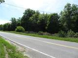 38150 County Route 13 - Photo 4