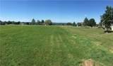 0 Carrier Ridge Road - Photo 3