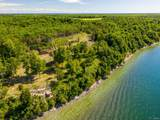 14965 lot 1 Snowshoe Road - Photo 1